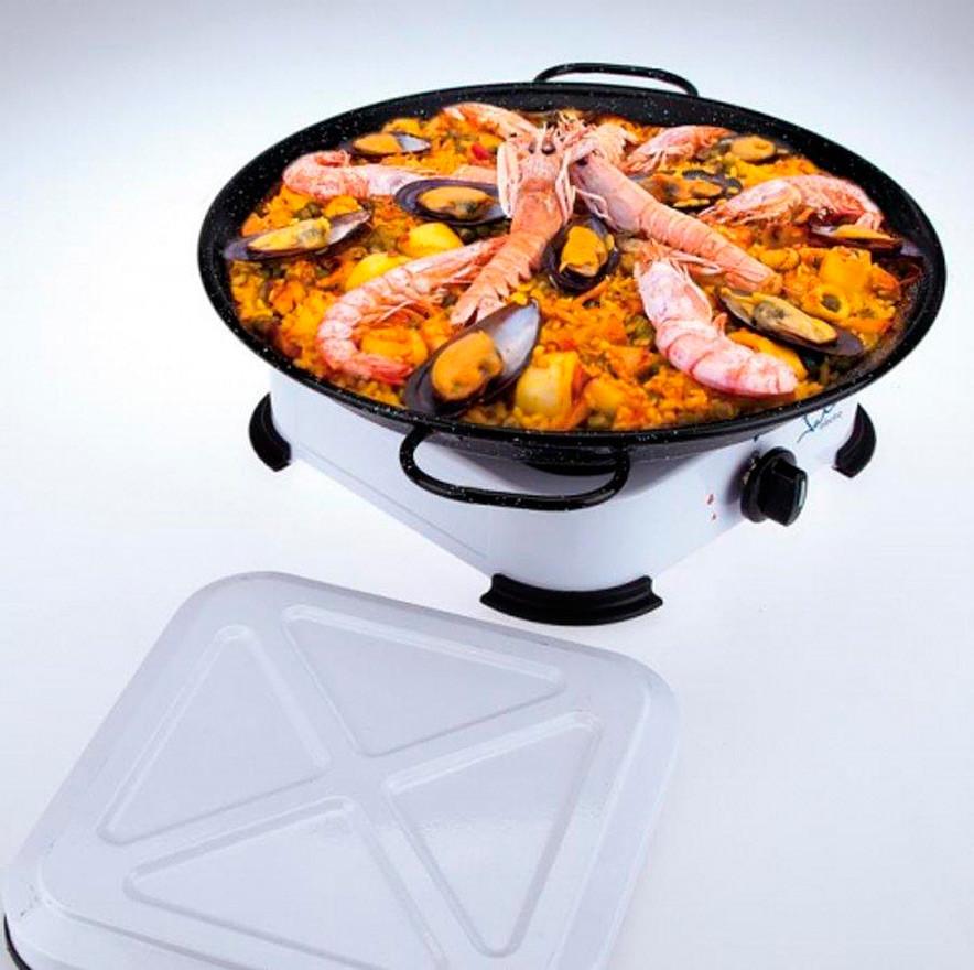 Cocina de gas de un fuego dom stica gatoo for Cocina gas profesional