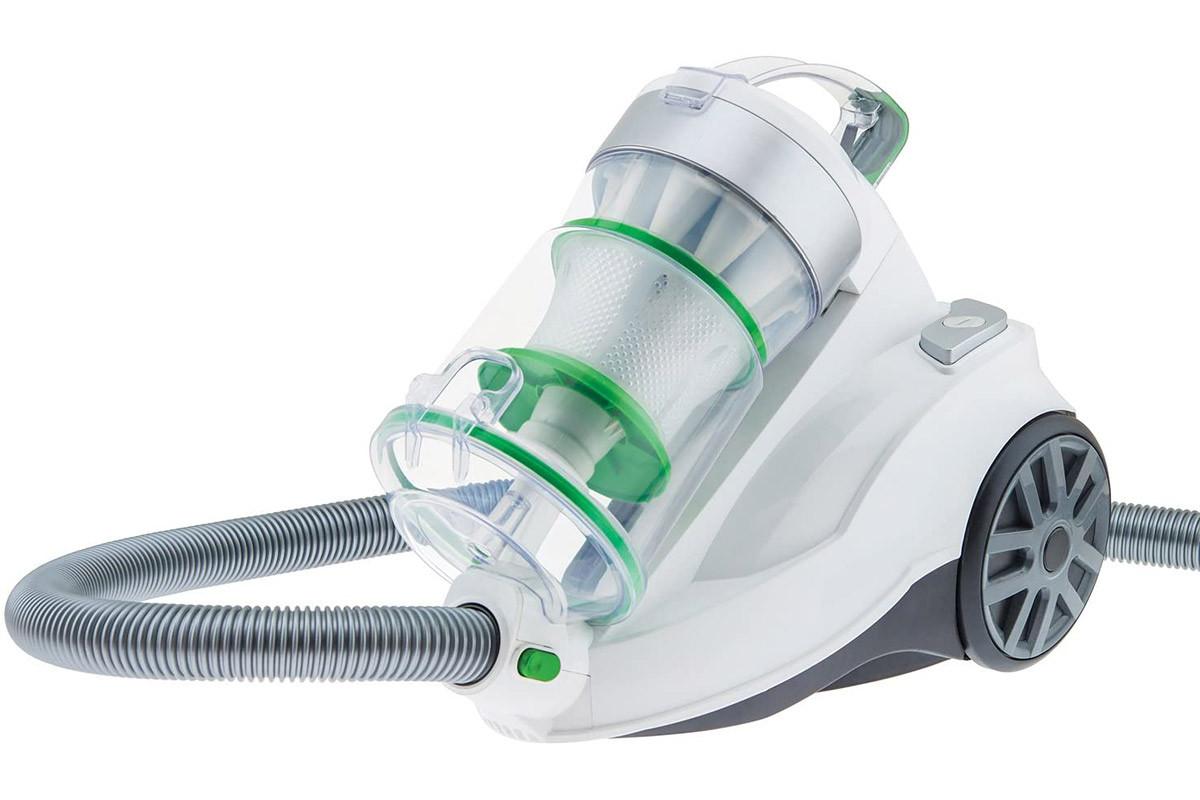Aspirador sin bolsa Ecológico A++ H.Koenig AXO900