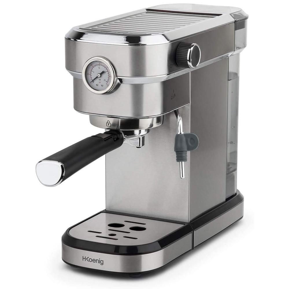 Cafetera Expresso H.Koenig EXP820