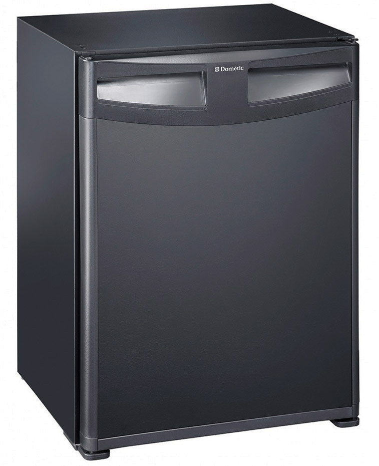 Nevera Minibar 30 litros de Dometic
