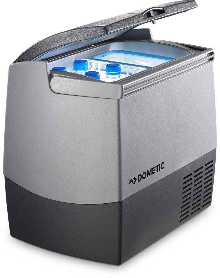 Nevera portátil de 18 litros con Compresor de Dometic