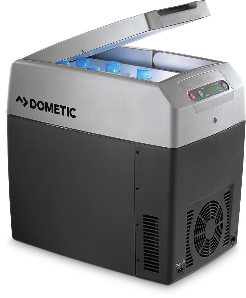 Nevera portátil de 21 litros Termoeléctrica de Dometic