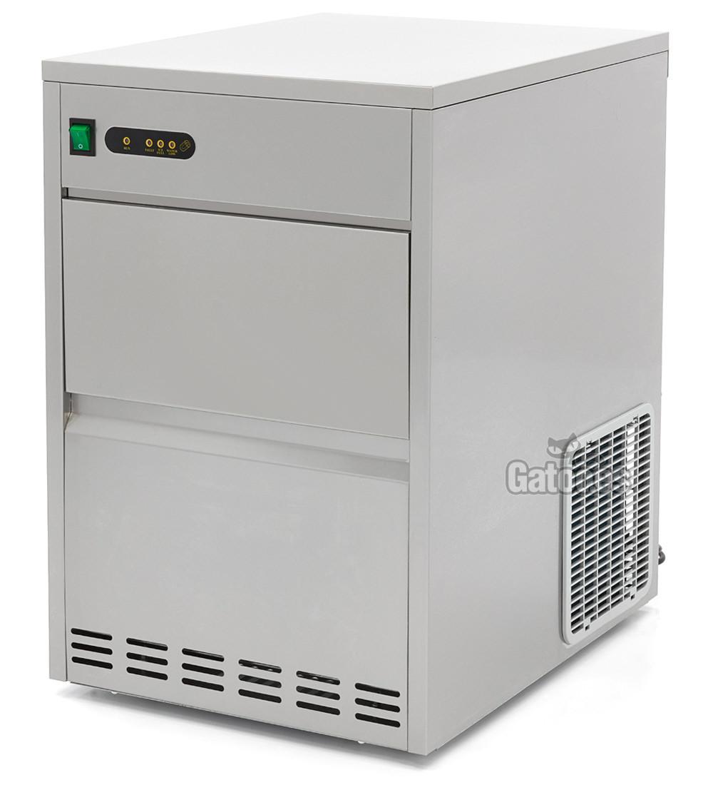 Máquina de hacer Hielo Profesional Cube 45