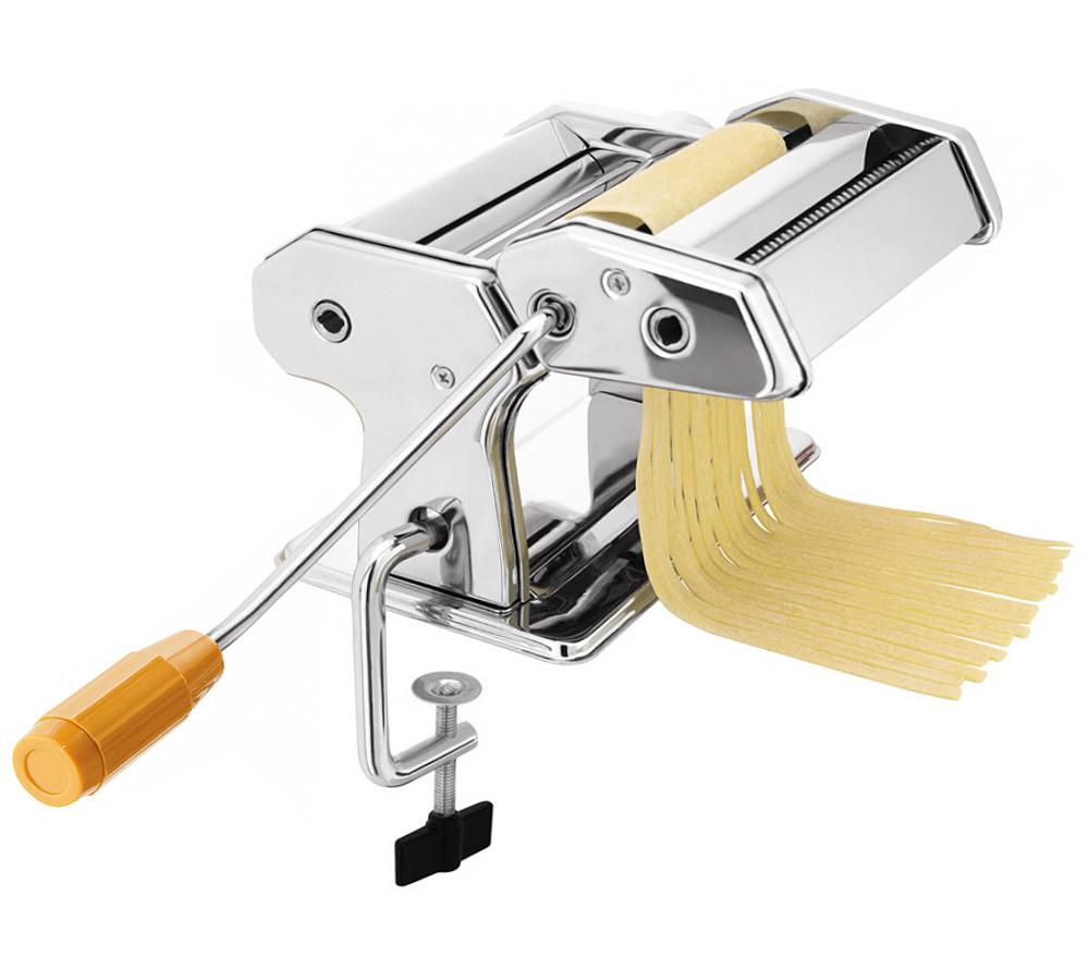 Fijación Máquina de hacer Pasta Manual