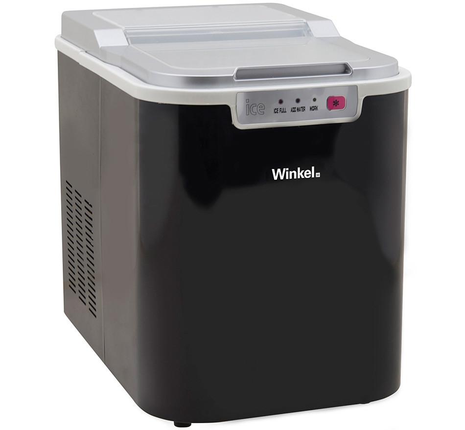 Máquina de hacer Hielo Winkel