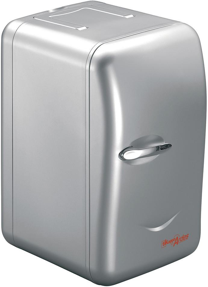 Mini Nevera portátil Adres TK44