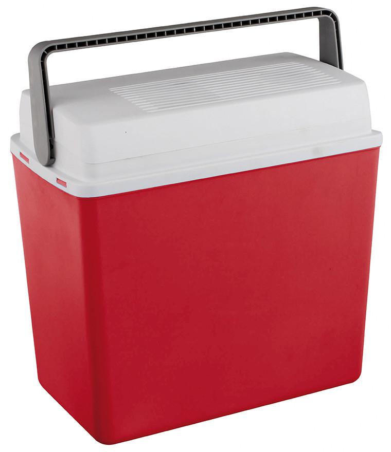 Nevera eléctrica portátil de 22 litros Domo