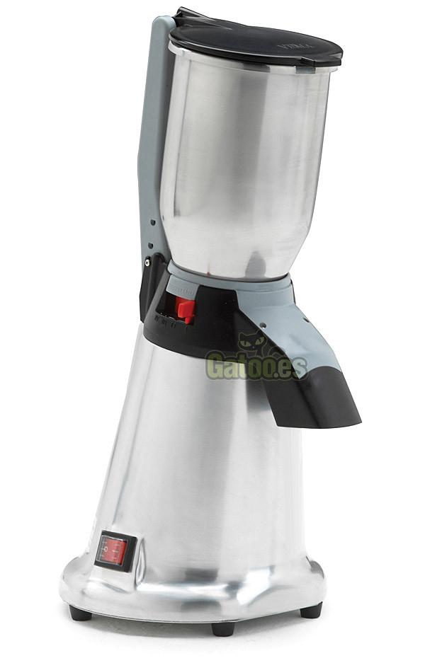 Picadora de Hielo Profesional Sammic TH-1100