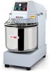 Amasadora Espiral de 40 litros Malka KL40
