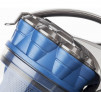 Aspirador sin bolsa Compact+ H.Hoenig STC68. Especial Animales. Multi-Ciclónico.