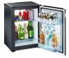 Nevera Minibar 30 litros de Dometic abierta
