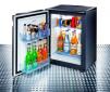 Exposición Nevera Minibar 40 litros de Dometic