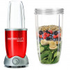 Licuadora Extractor de Nutrientes 900W Nutribullet para vegetales, frutas y semillas