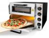 Horno para 2 Pizzas de 38 cm. Napoli 3822