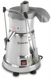 Licuadora Profesional de gran producción Sammic LI-400