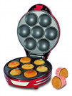 Máquina de hacer Muffins y Cupcakes Ariete