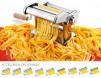 Rodillos para Máquina de hacer pasta Imperia 150