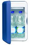 Mini Nevera portátil Mobicool 15 litros AZUL