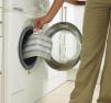 Mopa a Vapor de Black & Decker, Steam Mop apta para lavadora