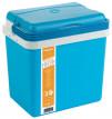 Nevera portátil Pasiva con Icepack Mobicool 22 litros