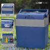 Detalles de la Nevera portátil 30 Litros de Clatronic