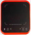 Placa de inducción portátil Domo