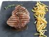 Plancha de Asar Profesional eléctrica Ibimar IBP-R550 para carnes