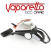 Vista lateral del Vaporetto AirPlus de Polti
