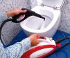 Vaporeta de Polti Handy 20 para baños