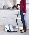 Vaporeta de Polti Smart 100T para cocinas