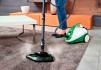 Vaporeta Smart 35 de Polti para alfombras